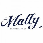 Mally Leather Bags