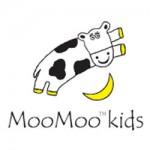 MooMoo kids