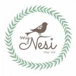 My Nesi