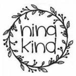 Nina Kind