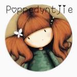 Poppedyntjie